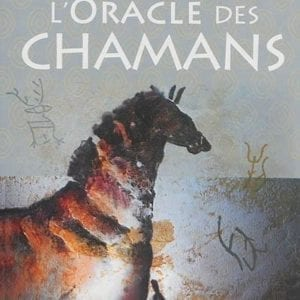 oracle de chamanes