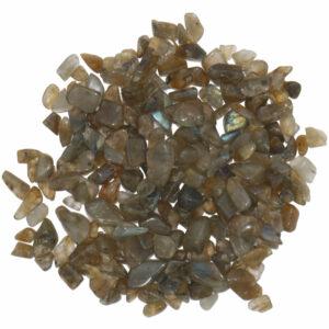 pierres de labradorite mini